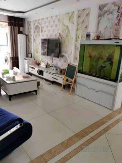 东平佛山小学弘盛新城国际3室2厅2卫1200元/月125m²电梯