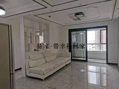 东平县国仕山3室2厅1卫1083元/月105m²中档装修出租