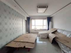 东平县印象东原3室2厅2卫1083元/月126m²出租