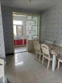 东平县印象东原3室2厅1卫1000元/月103m²出租