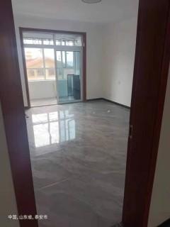 东平县清月湖3室2厅2卫1083元/月120m²精装修出租
