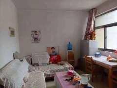 东平县城中心盛世城市广场2室1厅1卫65万78m²出售
