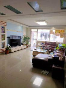 东平县九鑫花园3室2厅2卫85万160m²出售,证满5
