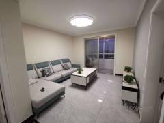 东平县清月湖2室2厅1卫920元/月85m²出租