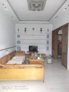 东平二实小实验中学明馨园4室2厅1卫1000元/月160m²拎包入住带小院