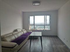东平实验中学国仕山3室2厅1卫1200元/月111m电梯好楼层