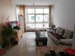 东平县锦绣华庭3室2厅1卫,130m²出租,年租13000