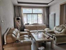 东平县二实小实验中学银山小区3室2厅1卫76万108m²出售