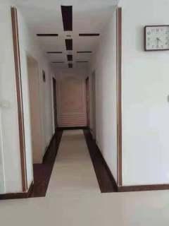 东平县西城区杭州花园3室2厅1卫1083元/月126m²出租