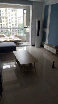 东平县城西城区书香雅居A区3室2厅2卫1000元/月115m²出租