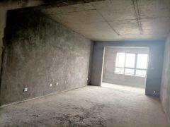 东平县佛山小学附近弘盛新城国际3室2厅2卫80万125m²出售