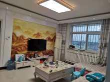 东平港基山水茗筑5室3厅2卫75万 精装修出售  佛山中学 可分期  送储藏室