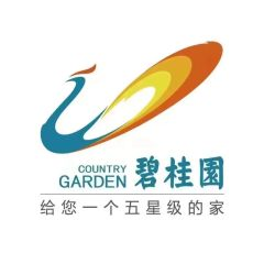 东平县碧桂园天空之境4室2厅2卫140m²精装出售