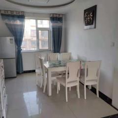 东平县西城区天坤国际花园3室2厅1卫1250元/月120m²出租