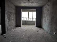 东平县佛山小学附近白佛山紧邻西城区弘盛新城国际2室2厅1卫52万88m²出售