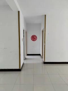 东平县西城区杭州花园3室2厅1卫75万110m²出售送储藏室分期低费用