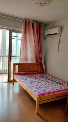 东平县西城区杭州花园3室2厅1卫1166元家具家电齐全适合陪读老人居住