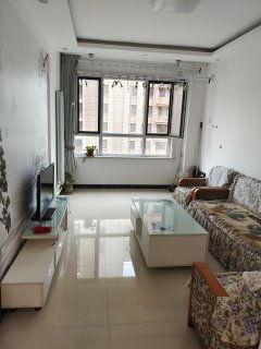 东平县东城区鑫海广场御鑫苑2室2厅1卫1183元/月88m²出租