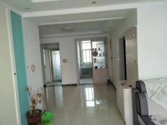 东平贯中花园3室2厅1卫1000元/月110m²精装修出租