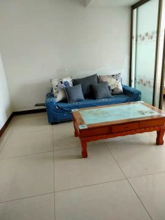 东平县城中心汇龙国际2室2厅1卫916元/月100m²出租