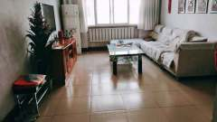东平县老橡胶厂家属院3室2厅1卫1000元/月100m²出租