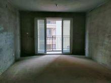东平县佛山小学附近白佛山紧邻鑫海翰林苑3室2厅2卫75万117.8m²出售