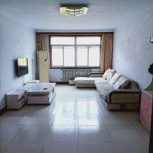 东平县明湖中学附近盐业公司家属院2室2厅2卫35万108m²简单装修出售