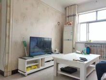 东平县佛山小区3室2厅1卫69万100.65m²出售