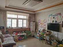 东平县明湖中学附近平湖花苑3室2厅1卫65万105m²出售