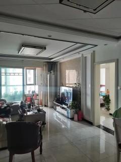 东平县东城区国仕山3室2厅2卫92万119.8m²出售
