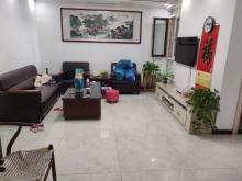 东平实验中学附近铂悦府3室2厅2卫95万106m²精装修出售,有储藏室