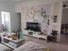 东平县西城区教师公寓3室2厅1卫59万99m²出售
