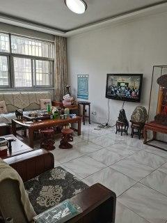 东平县城中心县委家属院3室2厅1卫82万120m²出售
