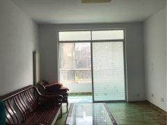东平县西城区书香雅居A区3室2厅1卫666元/月117m²简单装修出租