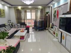东平县杭州花园3室2厅2卫80万134m²出售