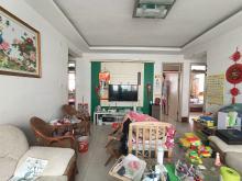 东平县广播局家属院,明湖中学附近,房东急售,有出藏室,3室2厅1卫59.9万112m²简单装修出售