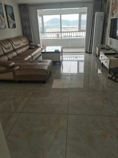 东平县圣岳美地阳光房4室2厅1卫53万126m²出售