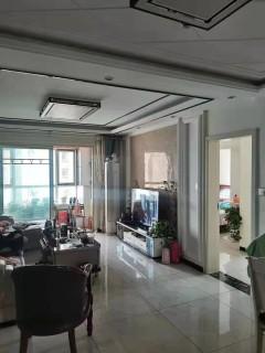 东平县东城区国仕山3室2厅1卫92万119.8m²出售
