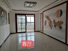 东平县 佛山小学附近弘盛新城国际3室2厅2卫88万精装修可分期