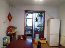 东平县明湖中学附近舜和家园3室2厅1卫70万126m²出售