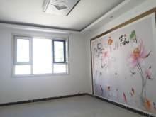 东平县圣岳美地青峰山中学附近精装修,房东急售,随时看房,3室2厅2卫76万110m²精装修出售