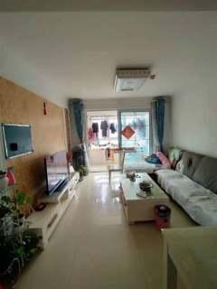 东平县西城区东源庄园2室2厅1卫1166元/月95m²出租