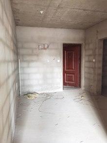 东平县城二实小实验中学附近,北京湾A区2室出售,全款交易包更名