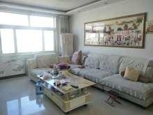 东平县明湖中学附近宝法苑3室2厅1卫62万128m²精装修出售