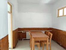 东平县人民商场家属院3室2厅1卫39万出售