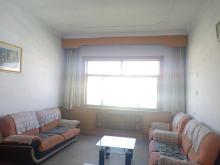 东平县明湖中学附近财政局家属院3室2厅1卫63万110m²简单装修出售