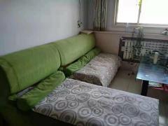 东平县北城区后屯鑫源小区3室2厅1卫790元/月110m²精装修出租