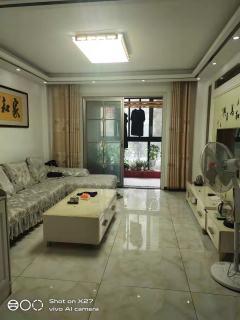东平清河实验学校附近园博御园3室2厅2卫1166元/月125m²精装修出租