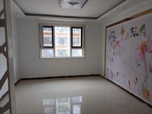 东平县圣岳美地3室2厅2卫75万110m²精装未住