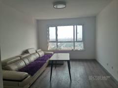 东平实验中学附近,国仕山3室2厅1卫75万113m²出售